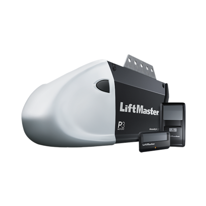 8165W Liftmaster