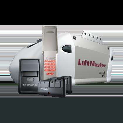 8365W-267 Liftmaster
