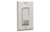 Remote Light Switch 823LM