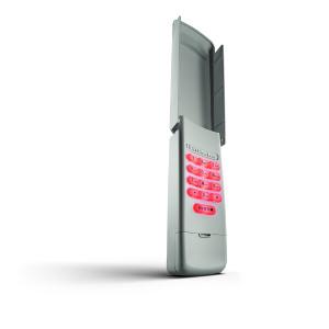 Wireless Keypad-877MAX